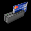 magnetic-stripe-card-demagnetized
