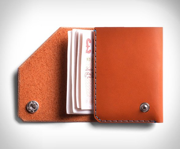 wingback-cash-wallet-review